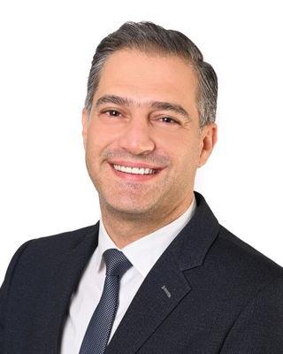 Abdullah Sabbagh