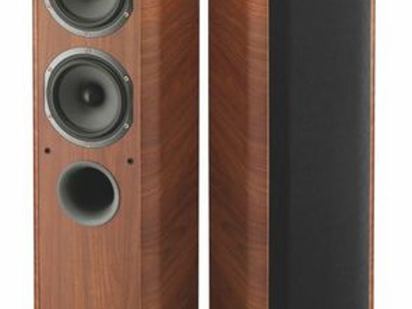 Focal Chorus 714 Speakers, New with Full Warranty