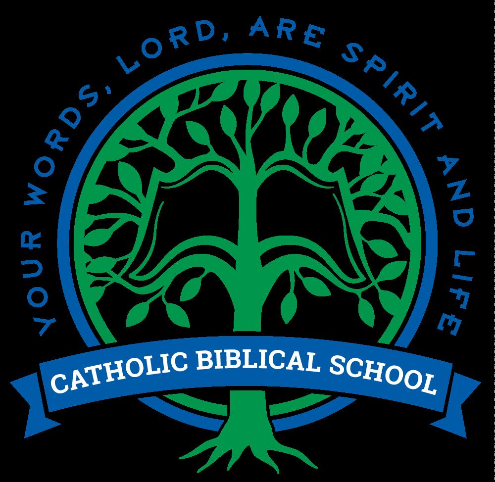 CatholicBiblicalSchool_logo_Transparent.png