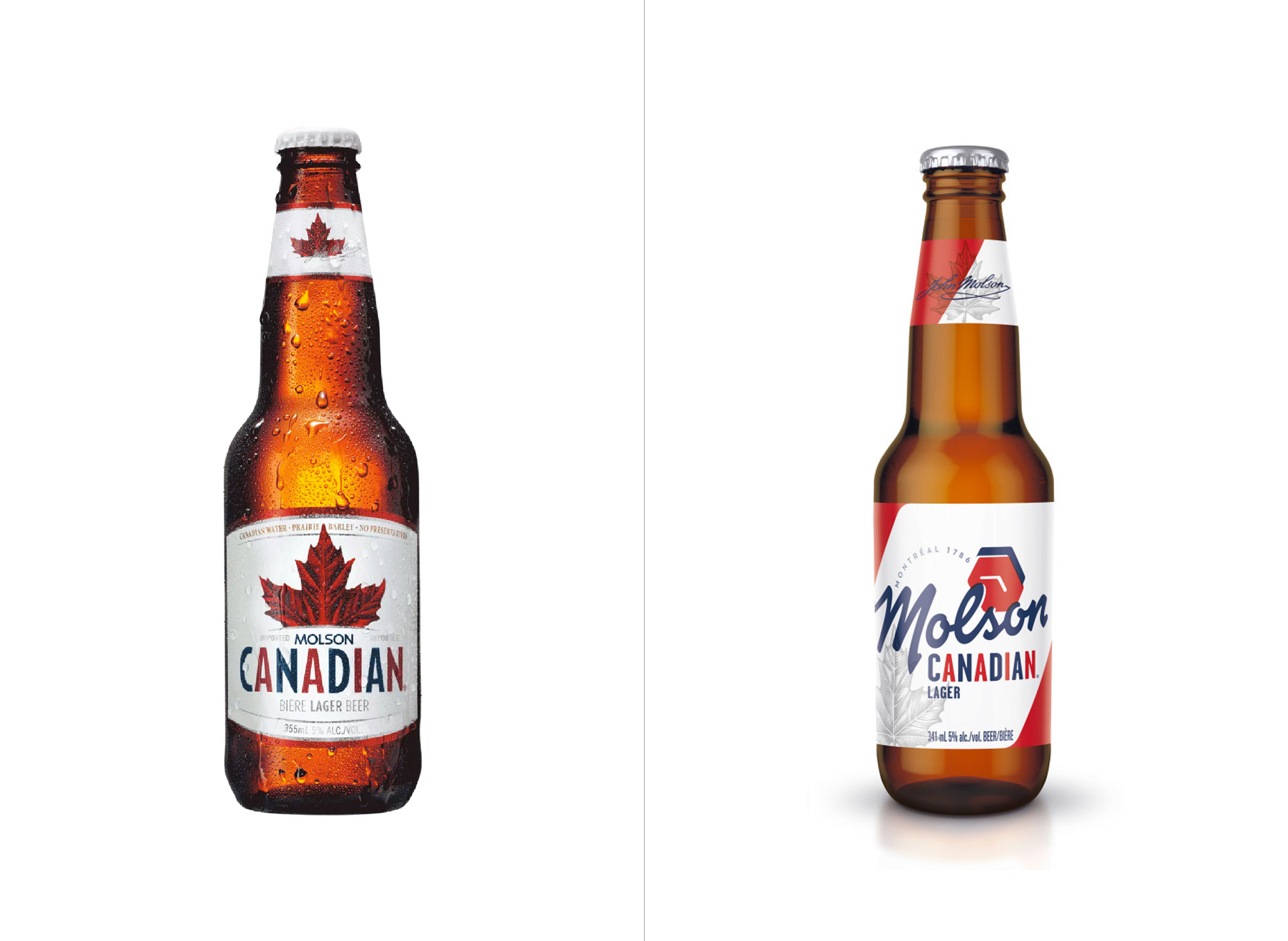 molson_canadian_2019_bottle_before_after.jpg