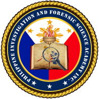 Philippine Investigation and Forensic Science Academy