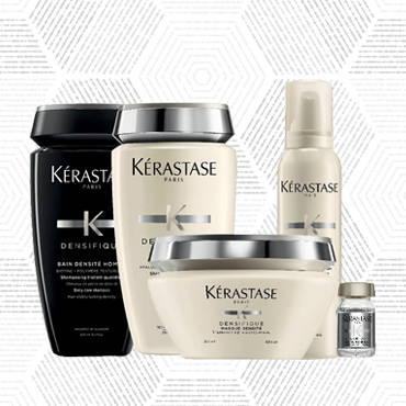 Densifique | Kerastase | retailbox.co.za