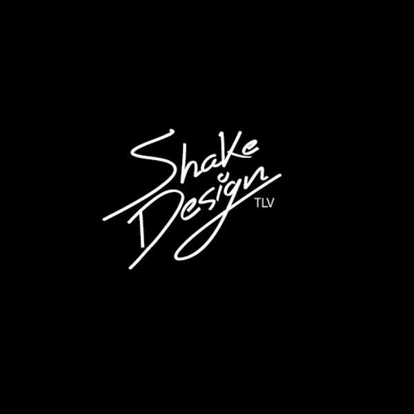Shake Design