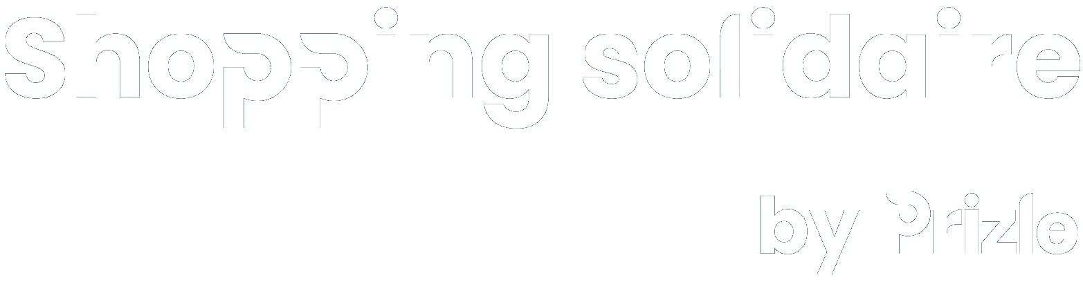 1shopping solidaire logo blanc sur transparent copie