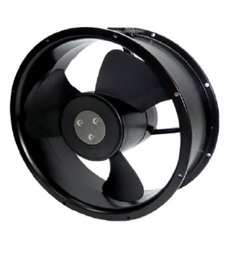 sA25089 series AC cooling fan