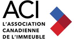 Association canadienne de l'immeuble (ACI)