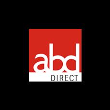 ABD Direct
