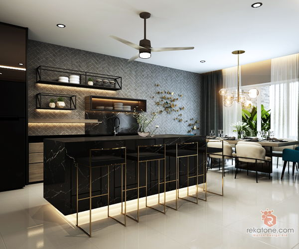 zcube-designs-sdn-bhd-contemporary-modern-malaysia-selangor-dining-room-dry-kitchen-3d-drawing