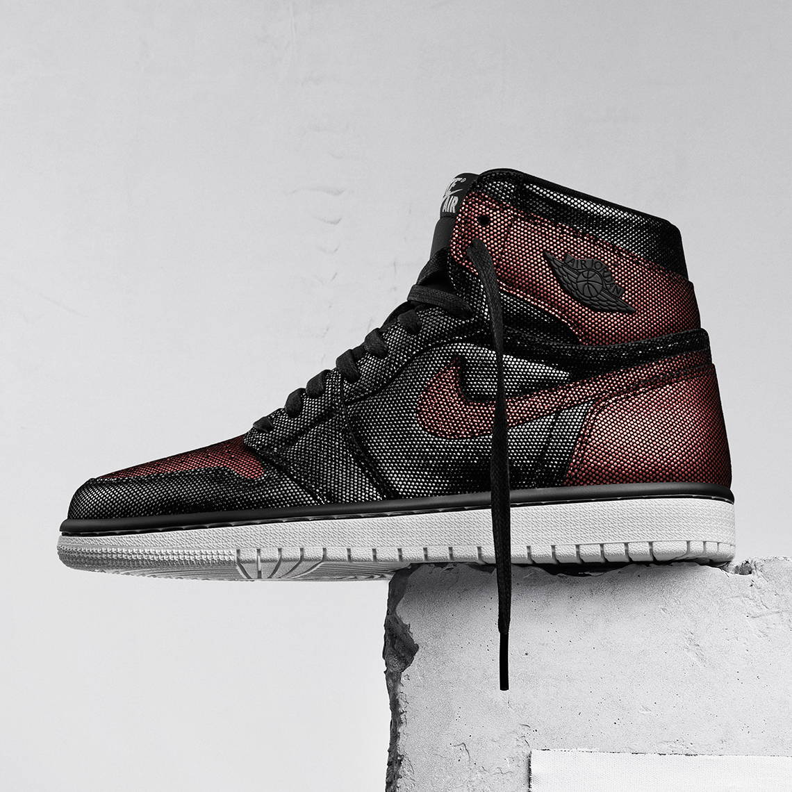 air-jordan-1-fearless-womens-cu6690-006-sneakers-heat-1