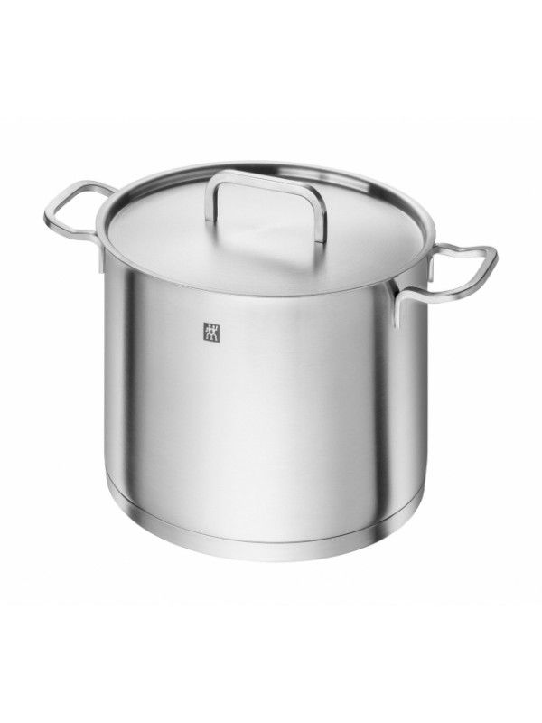 High Stock Pot, 24 cm 8 L