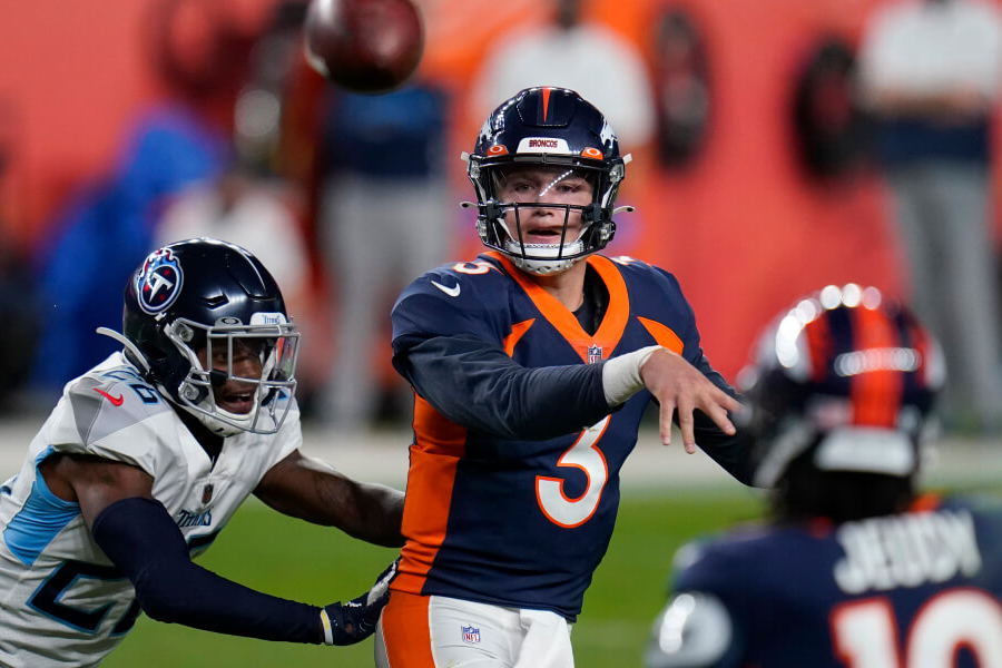 NFL's Gambling Sponsors is just the Beginning