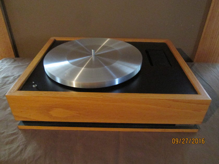Merrill Audio Advanced Technology Labs, LLC Heirloom Lower Price !!! $700 with FREE SHIPPING