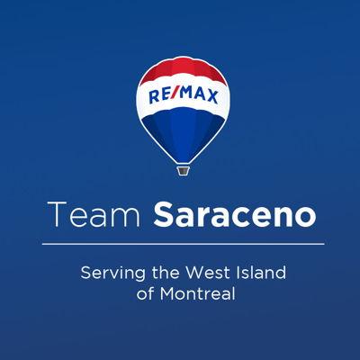 Équipe Saraceno