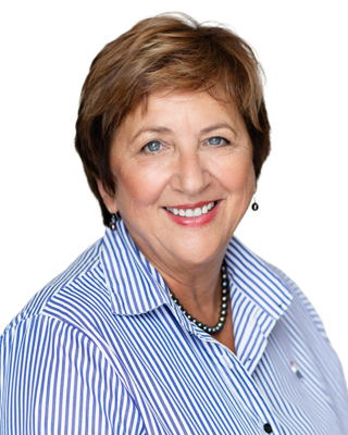 Claire St Laurent