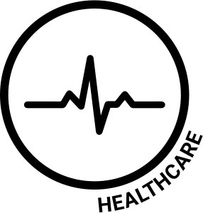 ZmBIZI - Specs 23