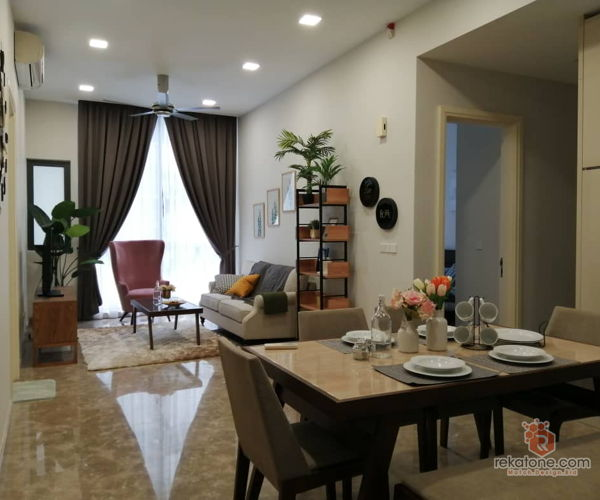 ssf-living-market-sdn-bhd-minimalistic-modern-malaysia-wp-kuala-lumpur-living-room-interior-design