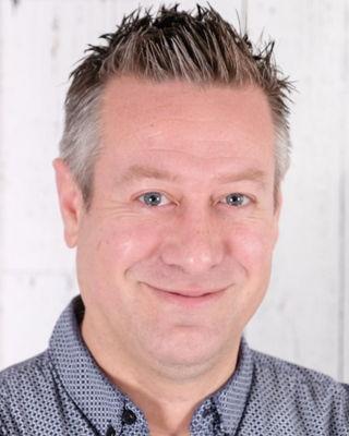 Erik Durivage