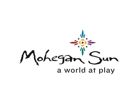 Mohegan Sun -- Dine & Spend the Night