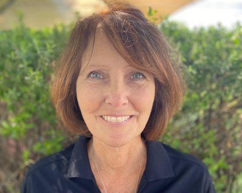 Dee Ingram , Kindergarten Lead Teacher