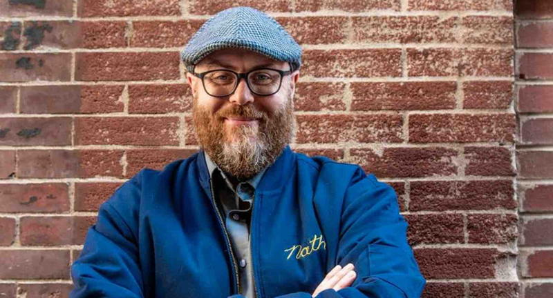 Nashville Fermentation Fest: Sausage Making & Curing Basics with Nathan Gifford & Friends