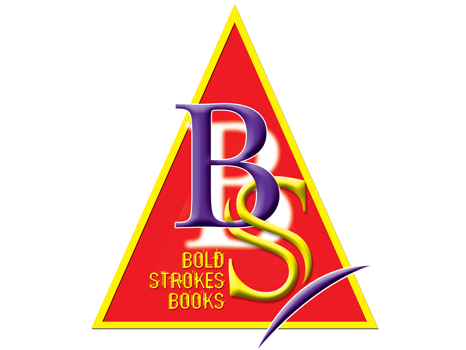 Saints and Sinners Book Bundle from Bold Strokes Books