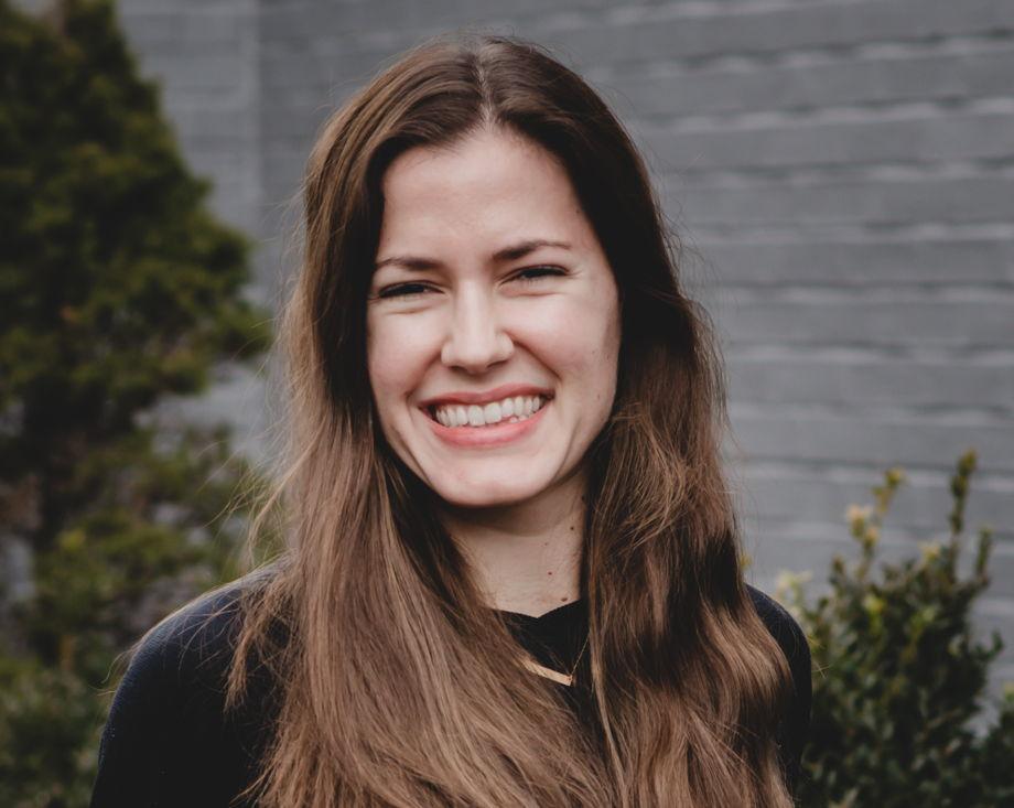 Ms. Kelsey , Pre Kindergarten Teacher