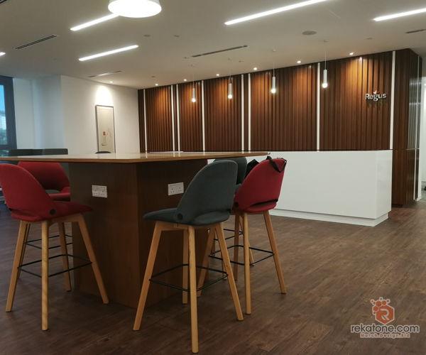 aes-id-creation-sdn-bhd-contemporary-malaysia-wp-kuala-lumpur-office-interior-design