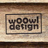 wOOwl Design