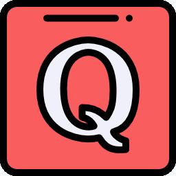 Get More Quora Upvotes
