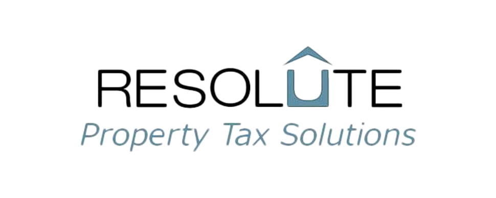 Resolute Property Tax Solutions