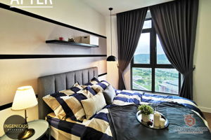 ingenious-makeover-sdn-bhd-contemporary-modern-malaysia-wp-kuala-lumpur-bedroom-interior-design