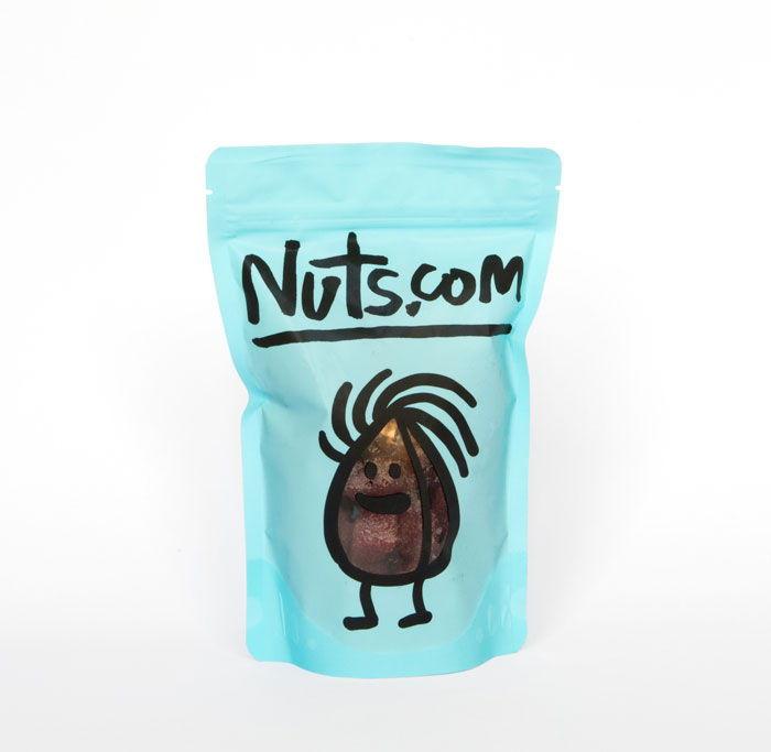 07 16 12 nuts17