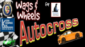 2nd Annual Wags 'N' Wheels Autocross