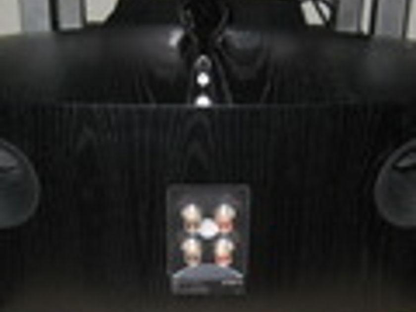 Bowers & Wilkins HTM-2D Center Channel Speaker