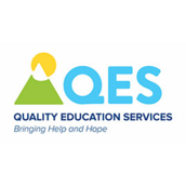 Quality Education Services Trust Limited logo