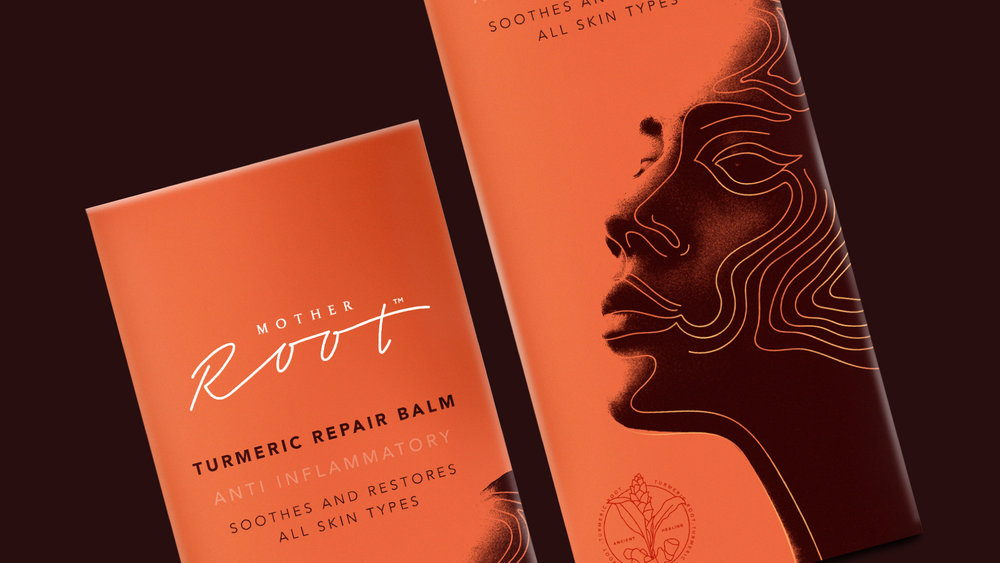 KISS_MOTHER_ROOTS_CONCEPT_DIELINE-04.jpg