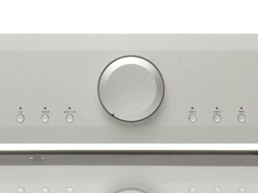 Musical Fidelity M3i Integrated Amplifier -- Dealer Demo -- Full Warranty
