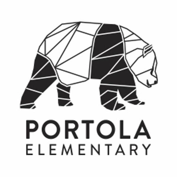Portola Elementary School PTA