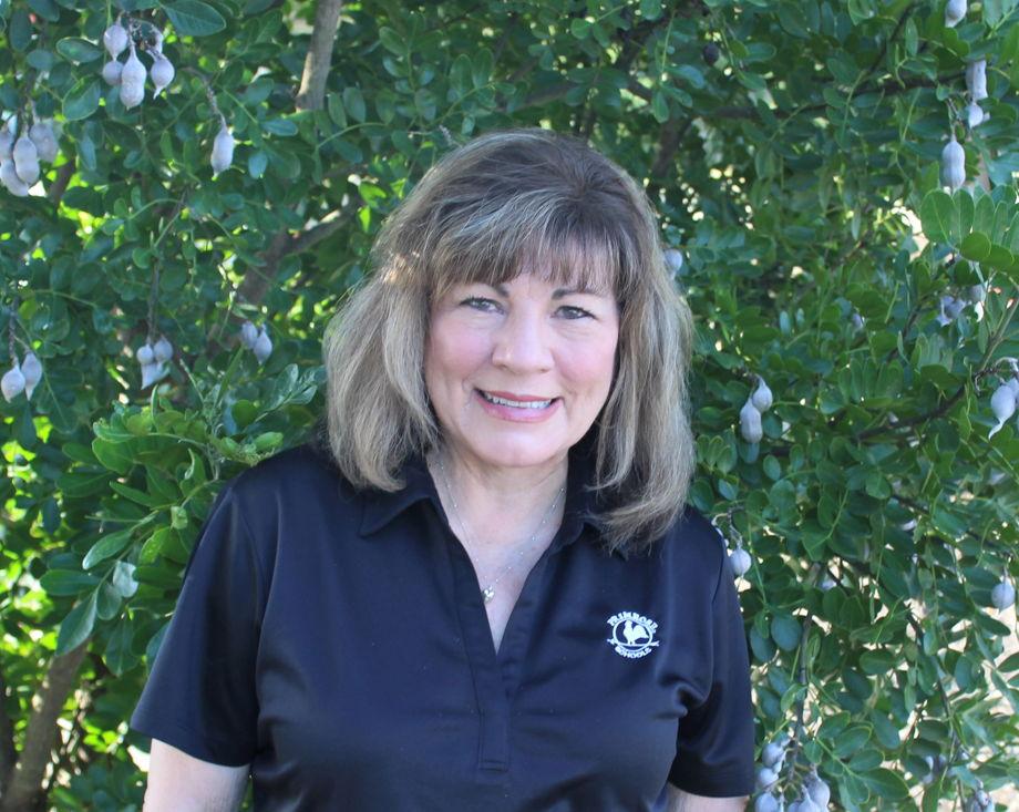 Ms. Christi W. , Lead Preschool Teacher