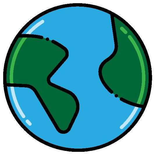Joinus globe 01