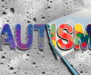 Autism? No Problem