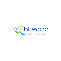 https://fugginhemp.com/collections/bluebird-botanicals