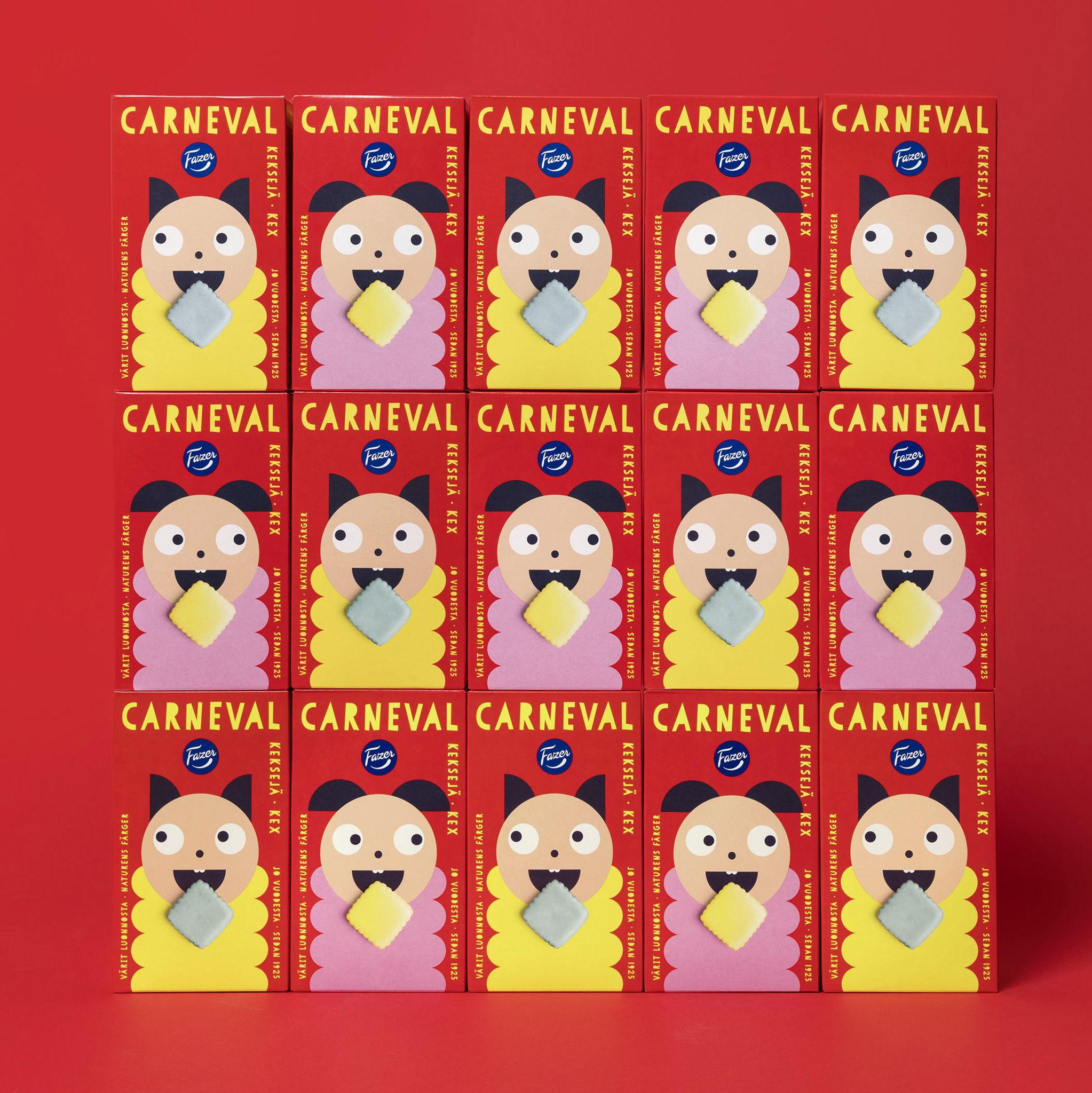 8_Kuudes_Fazer_Carneval_Listing.jpg