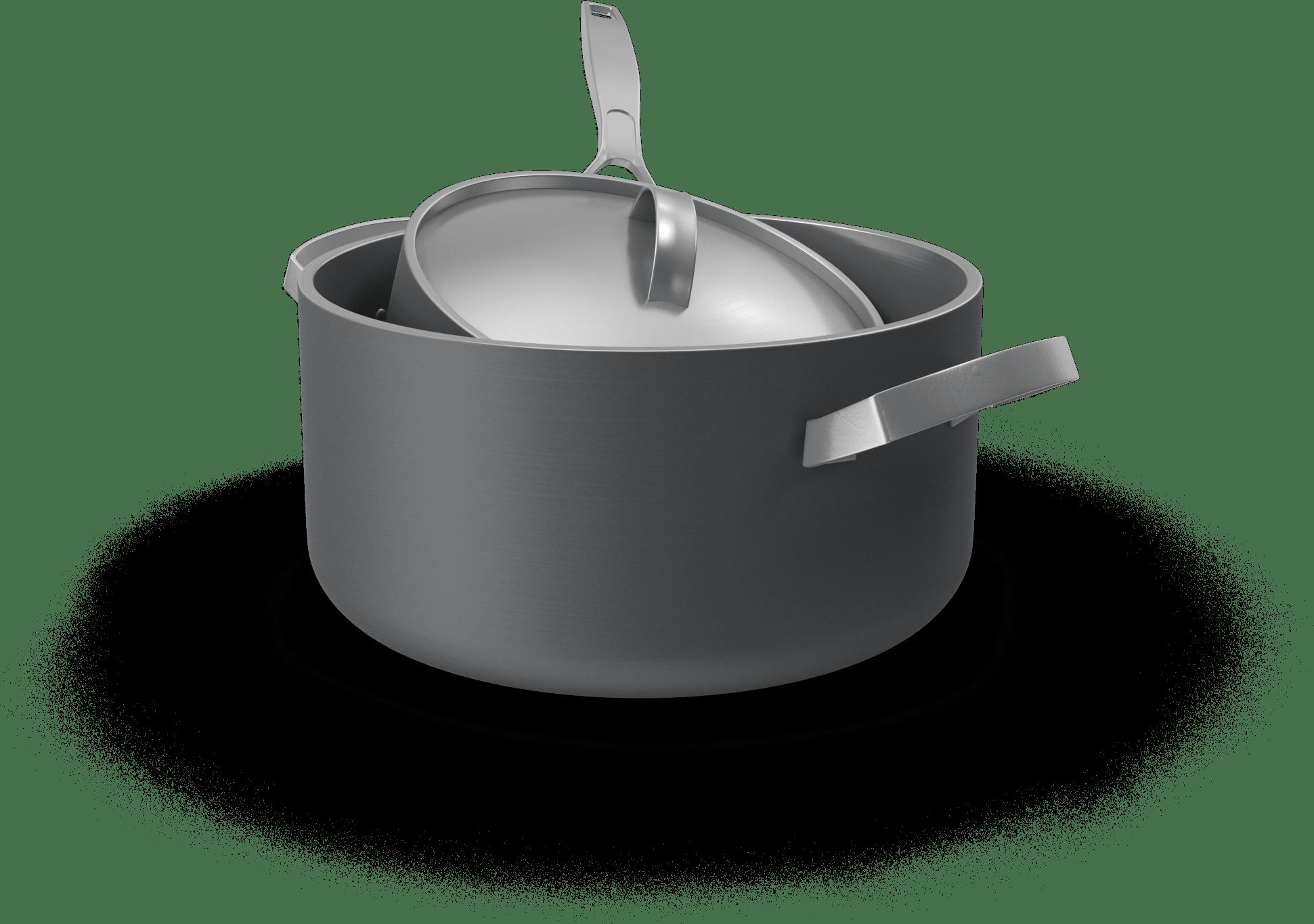 casserolle