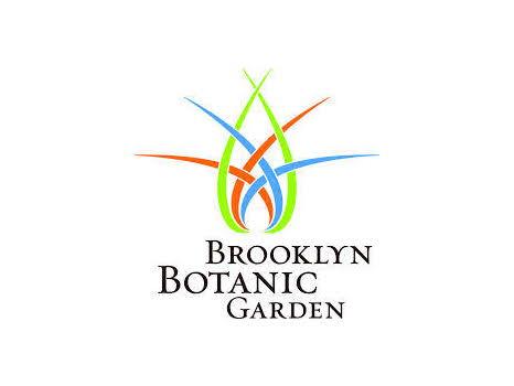 Brooklyn Botanic Garden - 4 Guest Passes