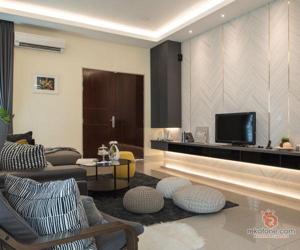 arttitude-interior-design-contemporary-modern-malaysia-negeri-sembilan-living-room-interior-design