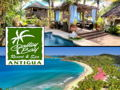 Galley Bay Resort & Spa, Antigua, Up to 7 Nights, (Nightly All-Inclusive Supplement Required) *Adults Only