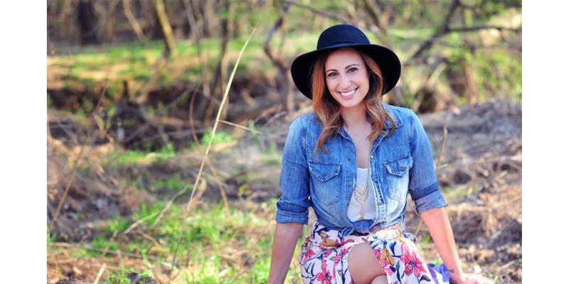 Who is Katherine Elena Photography?