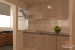fukuto-services-minimalistic-modern-malaysia-wp-kuala-lumpur-dry-kitchen-interior-design