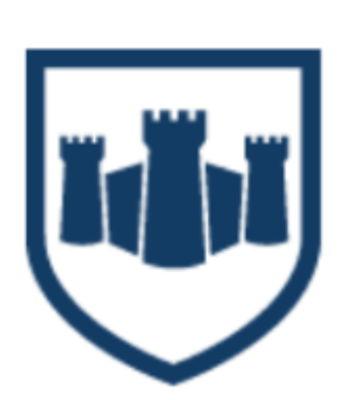 Stone Cricket Club Logo